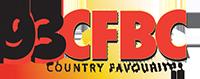 93 CFBC