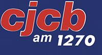 CJCB AM 1270