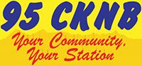 95 CKNB