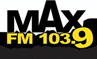 Max 103.9