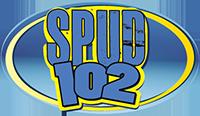 SPUD 102
